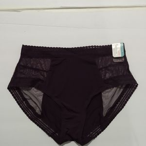 Women's gilligan & o'malley hipster underwear
